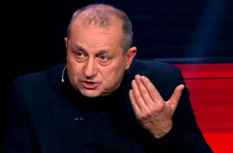 yakov kedmi obyasnil chem zakonchitsya konflikt armenii i azerbajdzhana po nagornomu karabahu