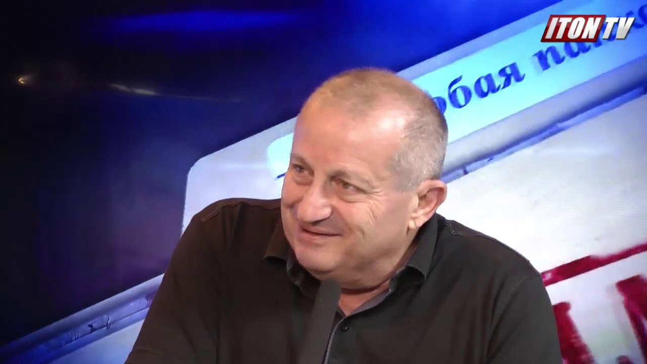 yakov kedmi obyasnil pochemu poslednie vyhodki lukashenko eto nedosmotr rossii