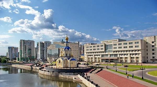 zakon o tishine v belgorodskoj oblasti rezhim v dnevnoe vremya i v vyhodnye dni