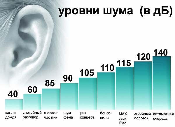zakon o tishine v krasnoyarske i krasnoyarskom krae oficialnyj tekst i rezhim