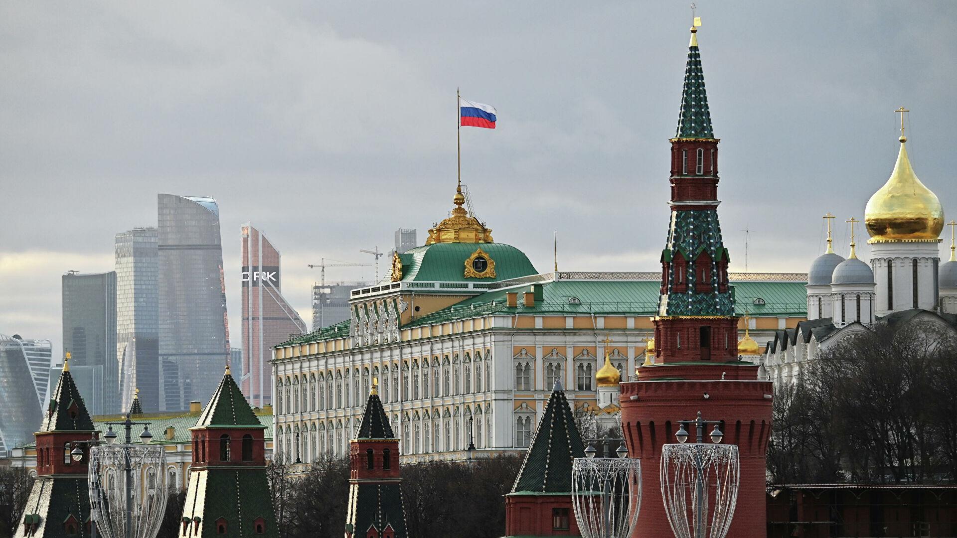 zelenskij predupredil kreml chto u nego bolshe net vremeni s nim razbiratsya