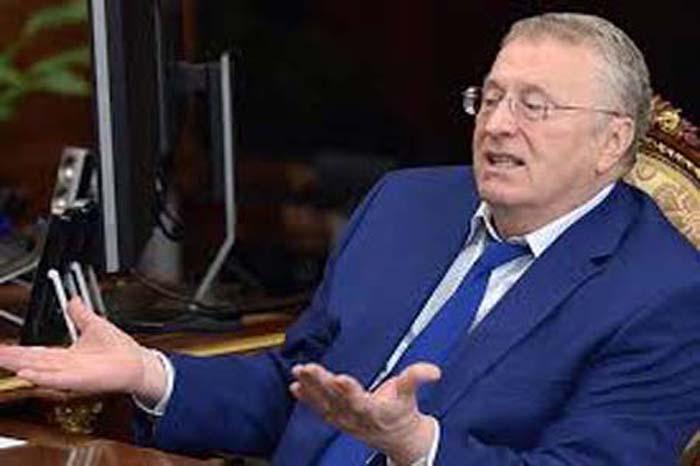 zhirinovskij dal prognoz po srokam raspada evropejskogo sojuza
