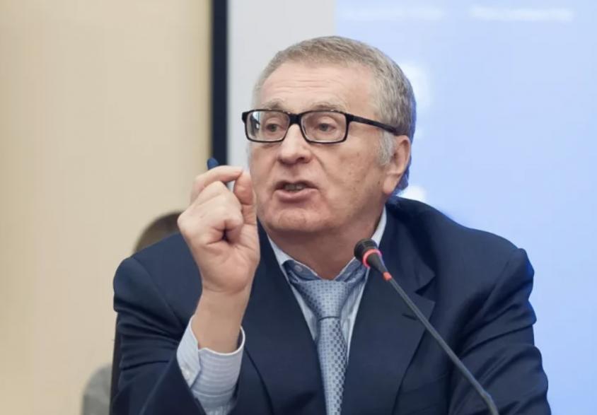 zhirinovskij dal prognoz po sudbe erdogana zhirinovskij dal prognoz po sudbe erdogana