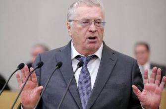 zhirinovskij ocenil veroyatnost ukrainskogo scenariya majdana v rossii