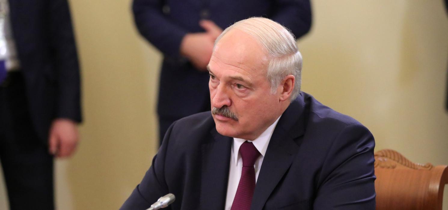 zhirinovskij sdelal prognoz po sudbe lukashenko i budushhemu lideru belorussii
