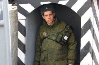 berut li sluzhit v armiju s sudimostju v 2021 godu rossiya