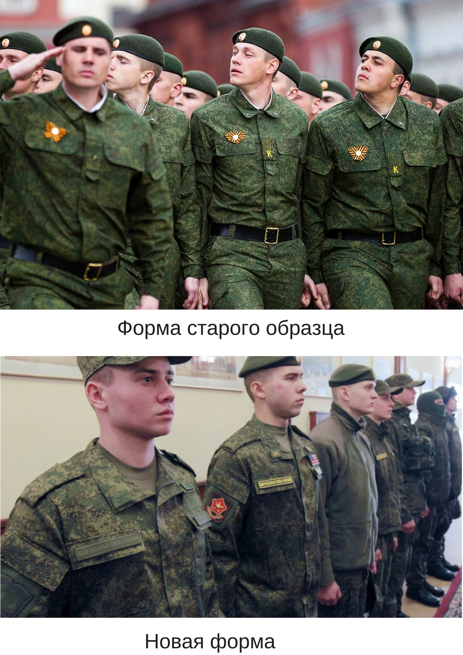 berut li v armiju s zobom ogranicheniya osvobozhdenie i prizyv v 2021 godu