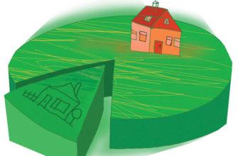 kak privatizirovat dachu rekomendacii specialistov