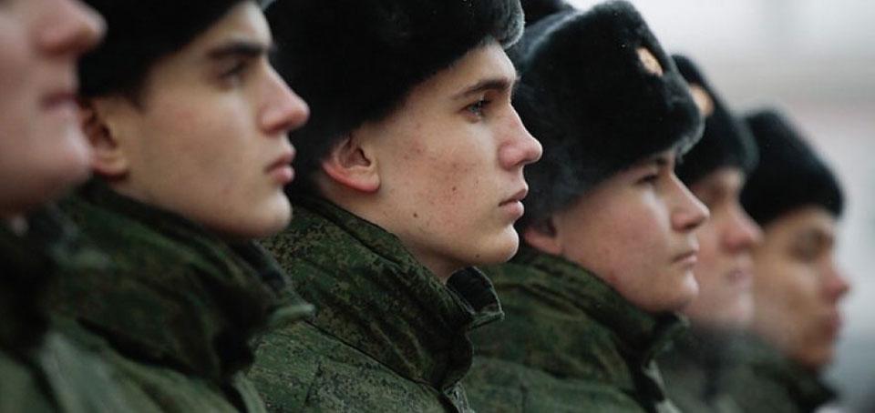 oformlenie otsrochki ot armii po uchebe v 2021 godu