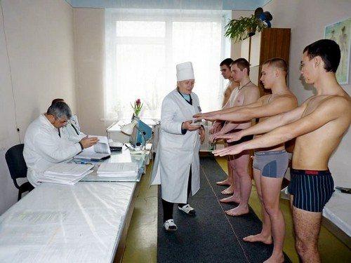 procedura prohozhdeniya kontrolnogo medicinskogo osvidetelstvovaniya v 2021 godu