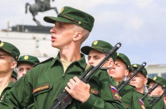 shokirujushhie osobennosti silovogo prizyva v armiju rossii