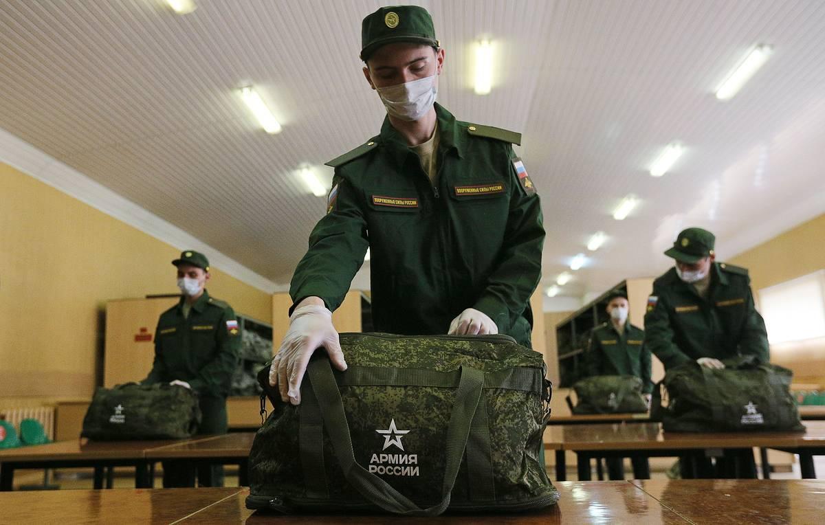 sluzhba v armii drugih stran dlya grazhdan rossii i sng 2021 2022 god