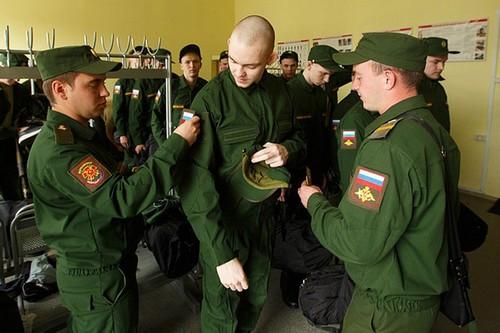 zimnij prizyv v armiju 2021 2022 g sroki prizyva i osobennosti